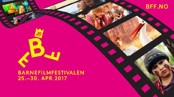BFF_filmfestival